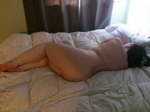 Vanda tranny outcall escort in Ingleside, TX