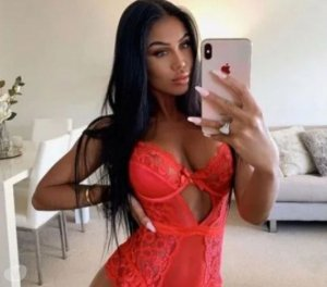 Yen indian escort girl Jeffersonville