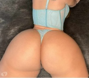 Maima outcall escorts in Woodmere, NY