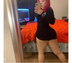 Zorica escort girls Pine Castle, FL