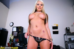 Jemila tranny sex guide in Brea, CA
